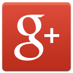 g+icone